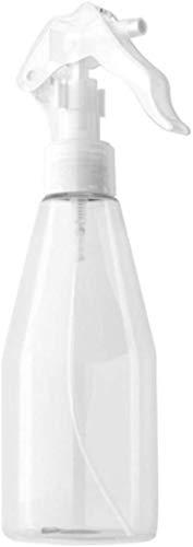 gâchette manuelle pulvérisateur pulvérisateurs manuels en,vide spray vide Convient pour l'huile essentielle, l'eau, la cuisine, la salle de bain, le jardinage et le nettoyage 200ML-3 pièces