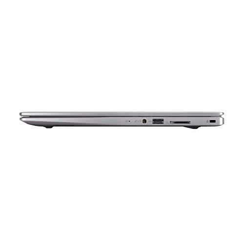 MEDION P15649 39,6 cm (15,6 Zoll) Full HD Notebook (Intel Core i7-10510U Prozessor, 16 GB DDR4 RAM, 1,5 TB HDD, 256 GB M.2 PCIe SSD, NVIDIA GeForce MX350, HD Webcam, Win 10 Home)