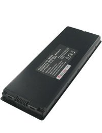 Batterie pour APPLE MA254*/A, 10.8V, 5400mAh, Li-Pol