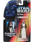 Star Wars-Ben (Obi-Wan) Kenobi (LS) (HP)