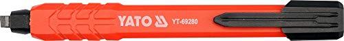 YATO YT-69280 - El lápiz de caprenter automática/albañilería