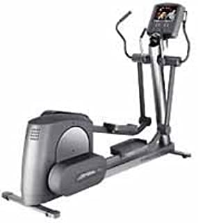life fitness 95xe