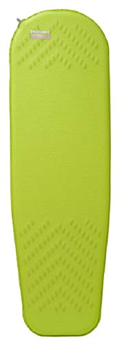 Therm-a-Rest Trail Lite Women's Self-Inflating Foam Camping Pad