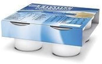 Ensure Plus Creme Cluster Neutral 4 x 125g Estimated Price : £ 17,50