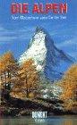 2 - Vom Matterhorn zum Genfer See