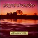 Celtic Collections: Celtic Moods