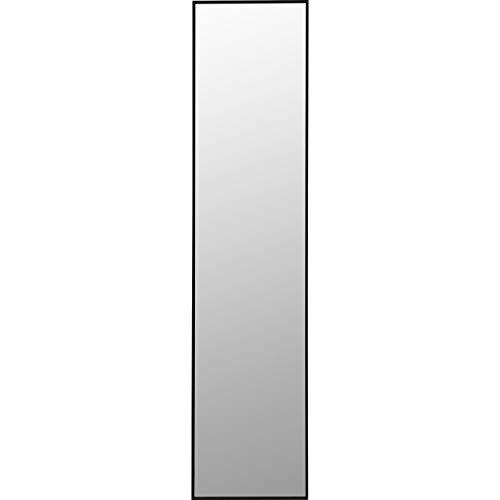 Kare 83451 Spiegel Bella 180x30cm, Silber, One Size