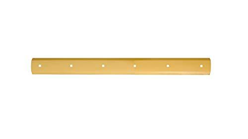 Buy Discount E02021 - Gannon Style Scraper/Plow Blade - 1/2x6x71.63