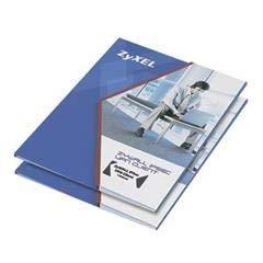 ZYXEL LIC-CAS 1 YR Anti-Spam License for USG2200-VPN