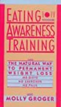 Best eating awareness training Reviews