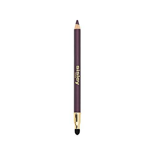 Sisley Sisley Phyto-Khol Perfect Purple - 1 Unidad
