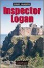 Inspector Logan (Cambridge English Readers:Level1)の詳細を見る