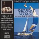 Sailboat Voyage