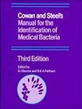 Best manual identification medical bacteria Reviews