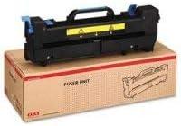 45435101 Genuine Genuine 45435101 Fuser Unit B721,B731,MB760,MB770,MPS5501b