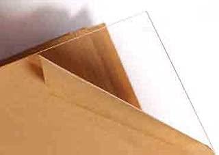 lexan sheet cut to size
