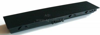 Preisvergleich Produktbild Netzteil kompatibel mit ARCHOS 50B NEON kompatiblen