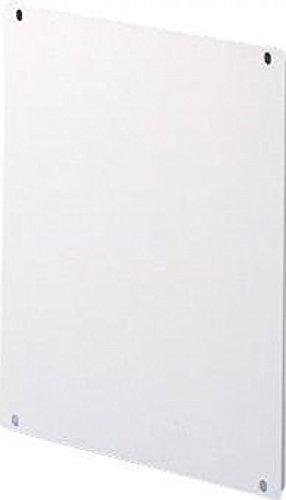 Gewiss GW46402 accesorio para cuadros de distribución eléctrica - Accesorio para tablero de distribución eléctrica (310 mm, 425 mm)