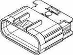 Automotive Luxury Connectors 16P M Blk Con Series Discount is also underway GT 1 15Amps Assy 150