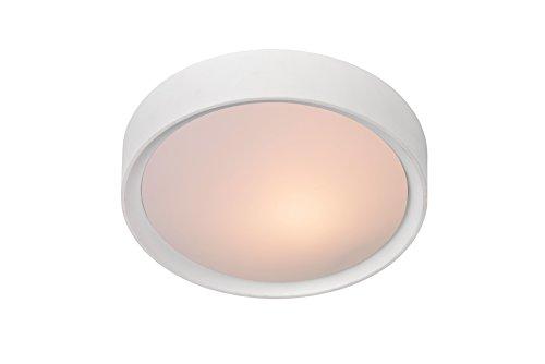 Lucide Lámpara de techo E27, 40 W
