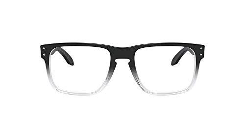 Oakley 0OX8156 Gafas, Multicolor, 54 Unisex Adulto
