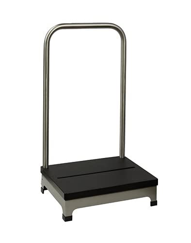 Weight Bearing 1 Step Imaging Platform Max 40% OFF Lateral Courier shipping free shipping 750 lb View - We