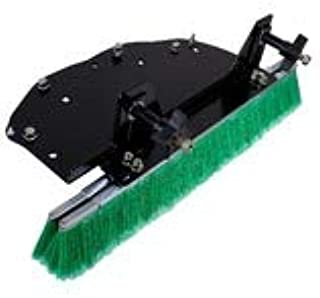 John Deere Grass Groomer Lawn Striping Kit for 48