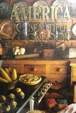 America: The Beautiful Cookbook