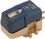 Audio-Technica AT7V Phono Cartridge Made in Japan