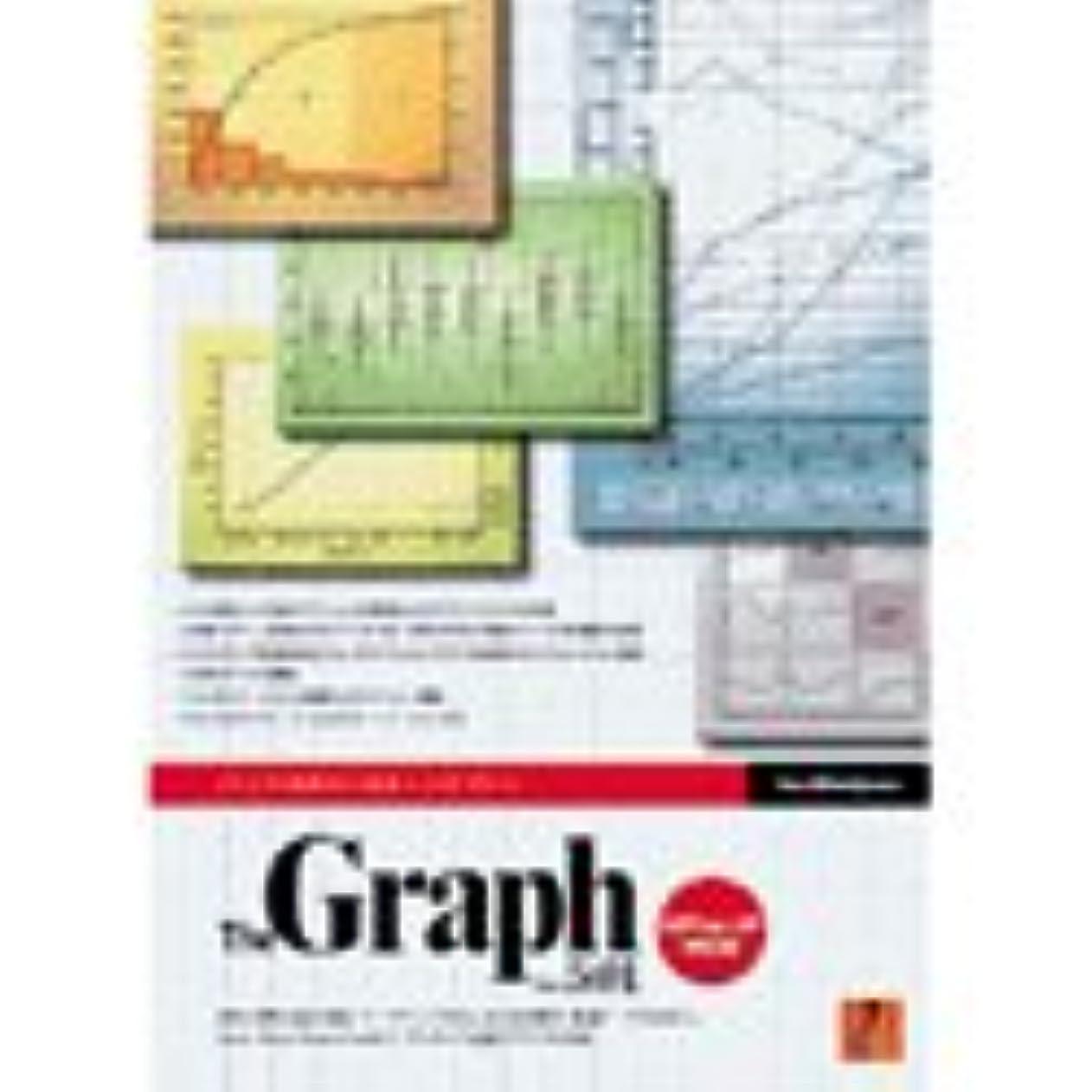 成り立つコントラスト荷物The Graph Ver5.01 for Windows