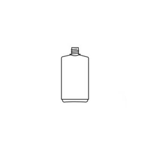 neolab S de 6923enghals de cuadrado Botella, 1000ml, volumen con nominal de rosca