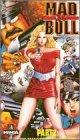 「Mad Bull 2 VHS」の画像