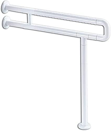 Bathroom Safety Rail Grab Bar Handrail-Handle, Obstacle Bathroom