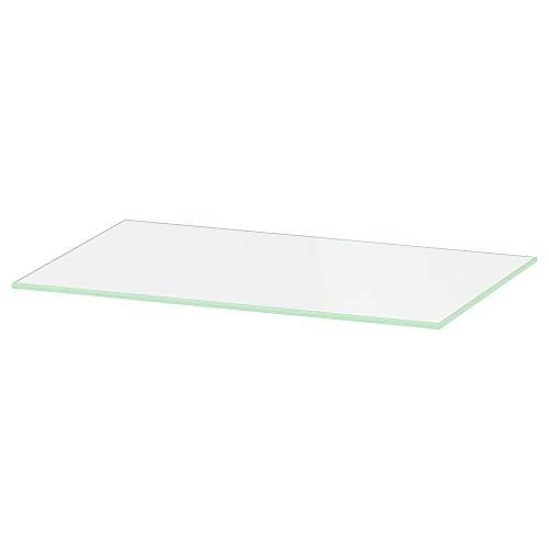 BILLY dodatkowa półka 36 x 26 cm szkło