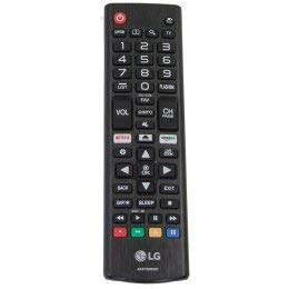 LG Full Function Standard TV Remote Control AGF76631064