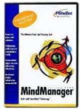 MindManager 2002 Enterprise Edition (5-user)