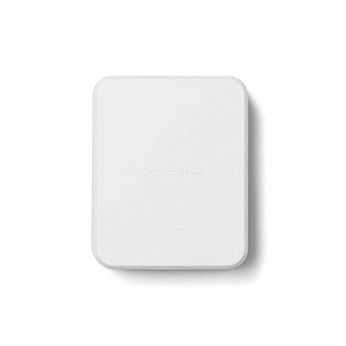 wireless honeywell - 9