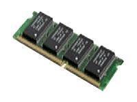 IBM 256MB 100MHz 144-pin PC100 SDRAM SODIMM for ThinkPad Laptops 144 Pin Pc100 Sdram Sodimm
