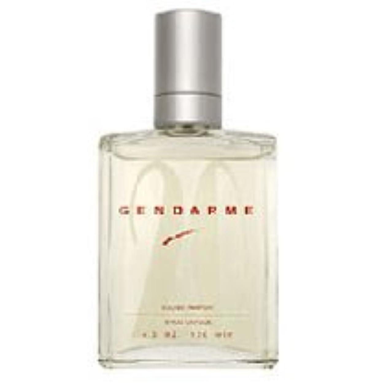 勤勉なアイドルさようならGendarme 20 (ゲンダーム 20) 4.0 oz (120ml) EDP Spray for Men