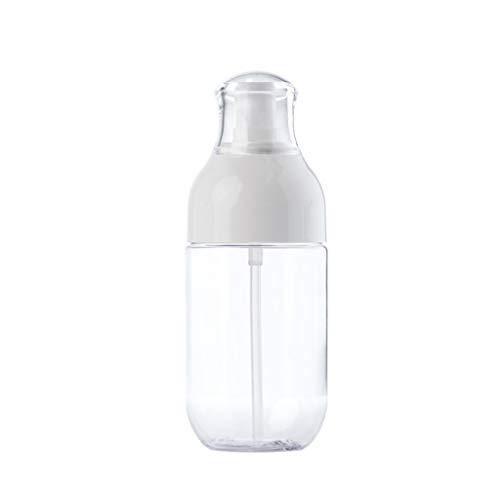 Zhou Repelente de Mosquitos Botella del Aerosol, Aventura Campamento Productos for el...