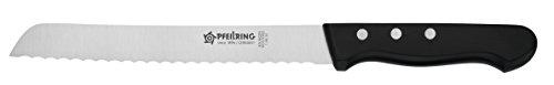 Pfeilring 4641007020 Classic-Line Cuchillo para Pan