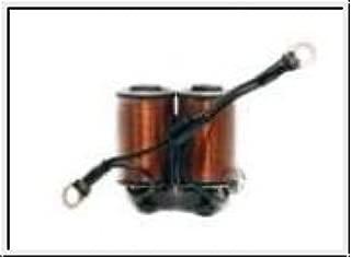 Tattoo Coil Workhouse 12 Wrap - Set de bobinas de bobina (33 mm ...