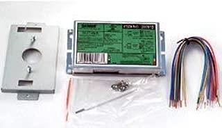 Replacement For Osram Sylvania Qtp2x26/32/42cf/unv Dm Ballast