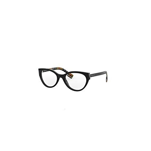 Burberry Brille (BE2294 3002 51)
