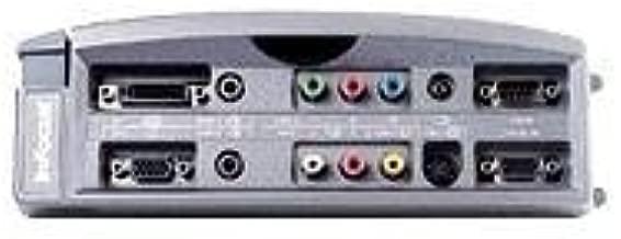 Infocus LP530Enhanced conectividad (HW-ecm)