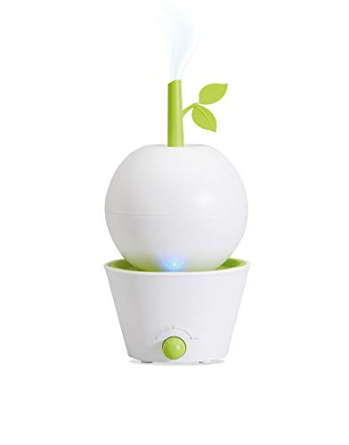 Lanaform Pommy - Humidificateur d'air pour enfants