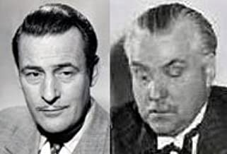 SHERLOCK HOLMES with Conway and Bruce - OLD TIME RADIO - 1 mp3 CD - 38 Shows - Total Playtime: 18:31:26