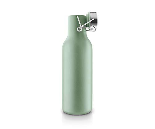 Eva Solo - Cool Isolierflasche 0,7 l, eukalyptus grün