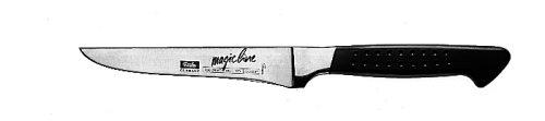 Fissler Magic Ausbeinmesser, 13 cm