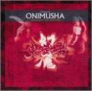 Soundtrack - Onimusa